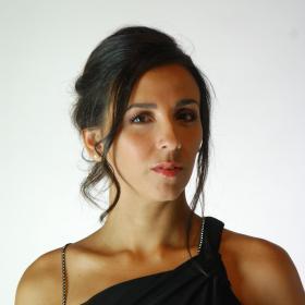 Marika Colasanto